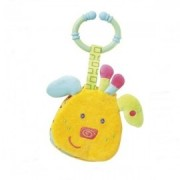 Carte album cu figurine brevi soft toys