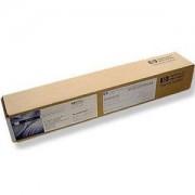 """Хартия на ролка HP Bright White Inkjet Paper 90 g/m2-24""""/610 mm x 45.7 - C6035A"""