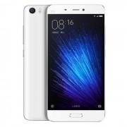 """Xiaomi Mi5 pro Snapdragon820 5.15"""" con 4 GB de RAM doble SIM 128 GB ROM blanco"""