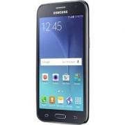 SAMSUNG Galaxy J2 (Black 8 GB)