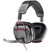 Casti PC & Gaming - Plantronics - GameCom 780