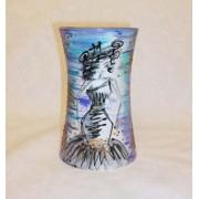 fashion ceramica 03