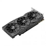 Placa video GF STRIX-GTX1070-O8G-GAMING