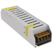 Tápegység 12 V DC 150 W, 12.5 A LED szalagokhoz 55005