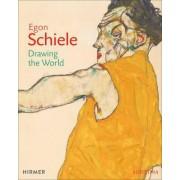 Egon Schiele by Vienna Albertina