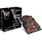 MB, ASRock Z170 Professional Gaming i7 /Intel Z170/ DDR4/ LGA1151