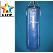 SAC DE BOX DIN P.V.C - NATIV SPORT - 71385