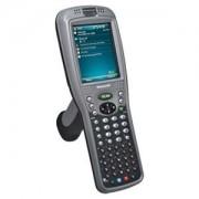 Terminál HoneywellMetrologic Dolphin 9950 WPANWLAN, 43 Key