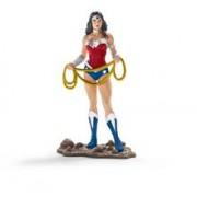 Figurina Schleich Wonder Woman - 22518