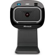 Camera Web Microsoft LifeCam HD-3000 Business