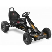 Masina - Cart - Puky PK3840