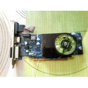 NVIDIA Geforce G220 1G DDR2