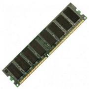 Hypertec HYMDL8102G 2GB DDR 266MHz memoria