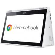 Acer Chromebook 11 CB5-132T-C9VF - Chromebook - 11.6 Inch