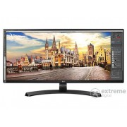 Monitor LG 34UM68-P 21:9 IPS LED