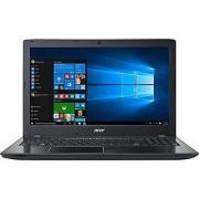 Acer Aspire E5-553- AMD A10 / 4 GB RAM / 1 TB HDD / Windows 10 (NX.GESSI.003) T4PT