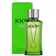Joop Go Toaletná voda pro muže