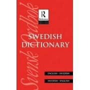 Swedish Dictionary by Prisma