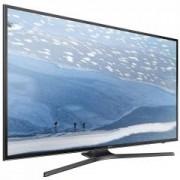 "Samsung 60"" 60KU6072 4К LED TV"