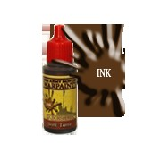 FARBY INK - SOFT TONE INK