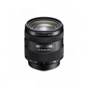 Obiectiv Sony SAL1650.AE 16-50mm f/2.8 SSM