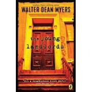 Mayers Walter Dean by Walter Dean Myers