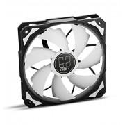 NOX H-Fan PWM Computer case Ventilatore
