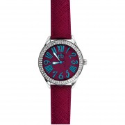 orologio rocco barocco donna rb0233 mod. rainbow