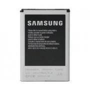 Acumulator Samsung EB504465VU Li-Ion pentru telefon Samsung B7330 Omnia Pro, B7610 Omnia Pro, I5700 Galaxy Lite (Spica), I5800 Galaxy 3, M1 Vodafone 360 GT-I6410, I8700 Omnia7