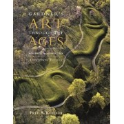 Gardner's Art Through the Ages by Fred Kleiner