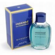 Givenchy Insensé Ultramarine Eau de Toilette para homens 100 ml