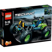 LEGO Technic Off-roader - 42037