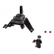LEGO® Star Wars™ Krennic's Imperial Shuttle™