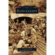 Floyd County by Lisa Perry