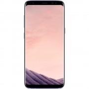 Galaxy S8 Plus 64GB LTE 4G Gri 4GB RAM Samsung