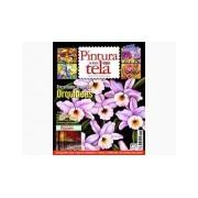 Revista de pintura sobre tela 2011. N