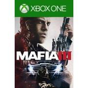 2K Games Mafia III - Xbox One