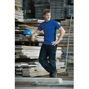 L&S T-shirt werkkleding