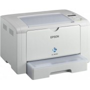 Imprimanta Epson WorkForce AL-M200DN