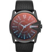 Diesel Chief DZ1657 Master Chief horloge
