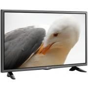 Tv LED 81cm LG 32LH510B