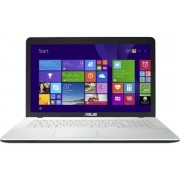 Portable ASUS F751MD-TY053H