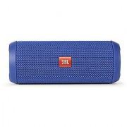 JBL FLIP-3 Splash Proof Portable Wireless Bluetooth Speaker