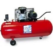 Compresor cu piston FIAC AB 200/410 TC