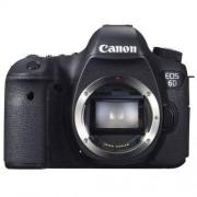 Canon EOS 6D body + tablet graficzny Wacom Intuos Pro Small za 1 zł Dostawa GRATIS!