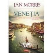 Venetia - Jan Morris
