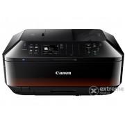 Multifuncțională Canon Pixma MX925 + FAX