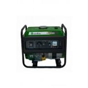 Generator R1000