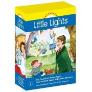 Little Lights Box Set 1 by Catherine Mackenzie