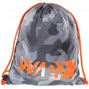 Warp JR GYM BAG. Gr. One size